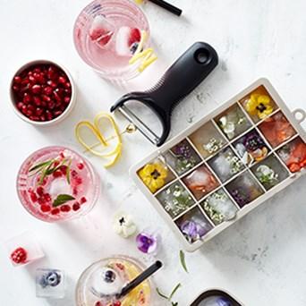 Cocktails 298X298px Cocktails Med Stil
