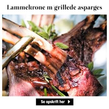 KK34 200X300 Opskrift Lammekrone
