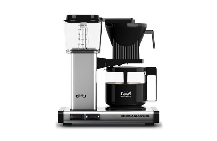 Kaffebryg (5)