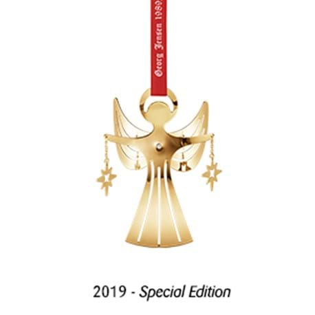 KK43 Onsker 300X300 Juleuro 2019 Special Edition