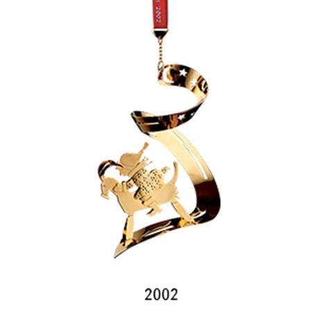 KK43 Onsker 300X300 Juleuro 2002