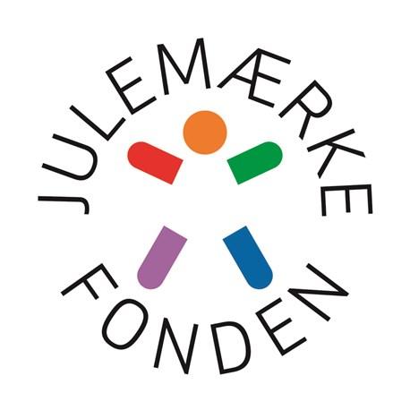JMF Logo Beskåret 300Dpi 1174X1200
