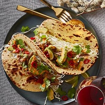 Essens3 Opskrift 298X298 Hoejtider And Taco