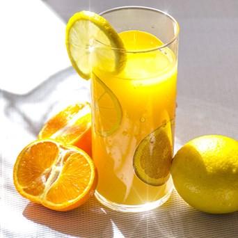 Fruit Juice 1332072 1920