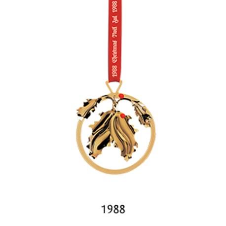KK43 Onsker 300X300 Juleuro 1988