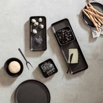 502783 502779 502778 Eva Solo Nordic Kitchen Serving Dishes 2 RGB