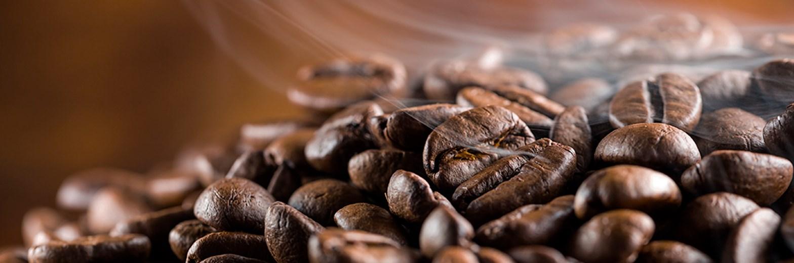 Koekken 1200X364px Kaffe Smag