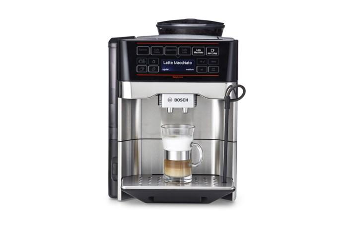 Kaffebryg (3)