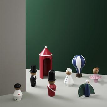 Tivoli Tale Figurines Group 1 1200X1200