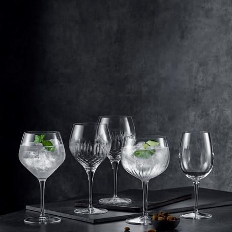 LB Gin Tonic Div1