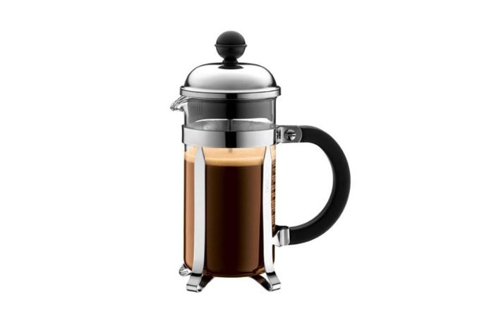 Kaffebryg (2)