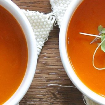 Tomatsuppe 1200X364