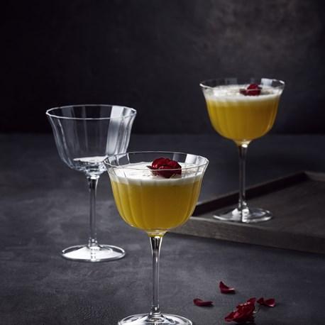 Bach Cocktailglas Retro 12940 02