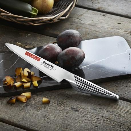 M 4943691711489 17211 Global Universalkniv Fleksibel 1
