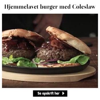 KK34 200X300 Opskrift Burger