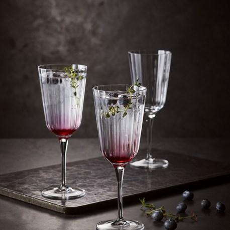 Bach Cocktailglas Vintage 12992 02