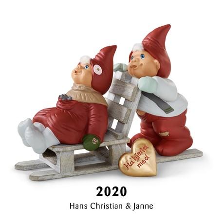 Essens3 2020 Hoejtider 1080X1080px Klarborg Karrusel PHC.Psd 2020