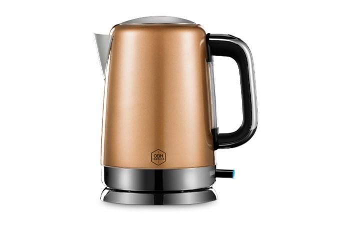 Kaffebryg