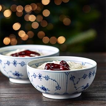 Højtider 298X298px Juleaften Traditioner