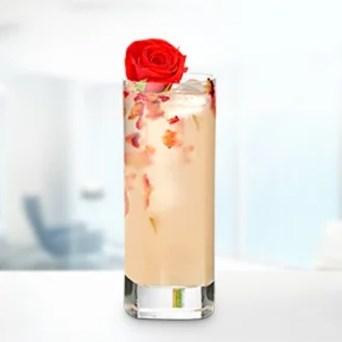 Cocktail Summer Smash 391X383.JPG