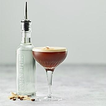 Cocktails 298X298px Cubanespressomartiny