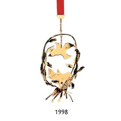 KK43 Onsker 300X300 Juleuro 1998