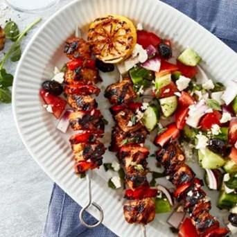 Græsk Salat 1496X446.JPG