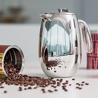 Koekken 298X298px Kaffe Smag