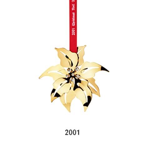 KK43 Onsker 300X300 Juleuro 2001