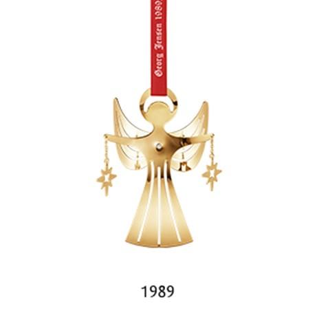 KK43 Onsker 300X300 Juleuro 1989
