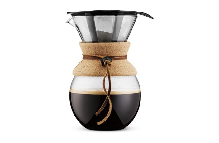 Kaffebryg (4)
