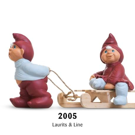 Essens3 2020 Hoejtider 1080X1080px Klarborg Karrusel PHC.Psd 2005
