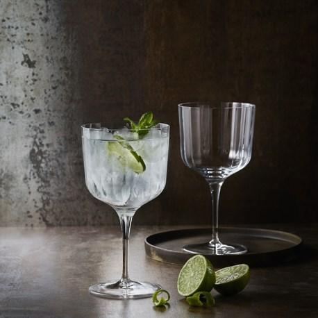 Bach Gin Tonic Glas 12943 02