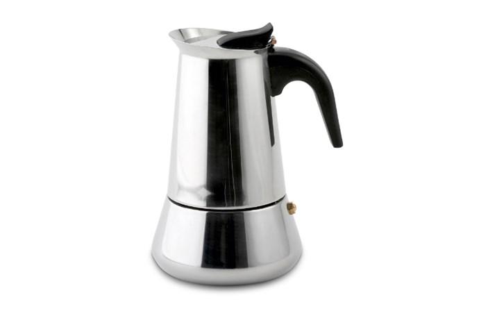 Kaffebryg (1)