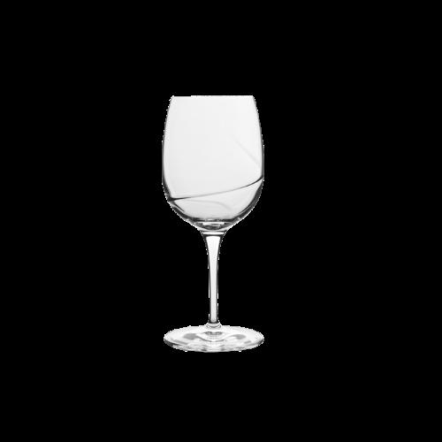 Luigi Rødvinsglas (1)